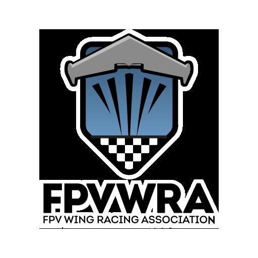 fpvwra