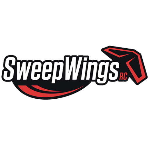 sweepwing