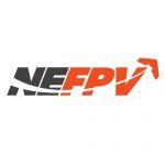 NEFPV